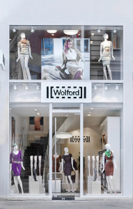 Boutique-Sevres-bd (16)