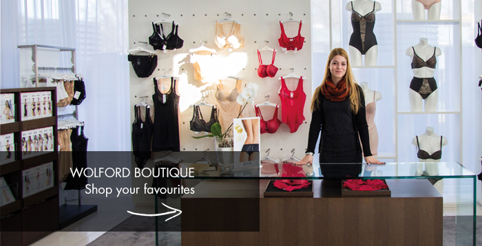 Wolford Boutique