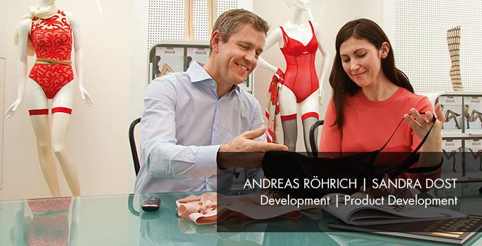 Roehrich/Dost