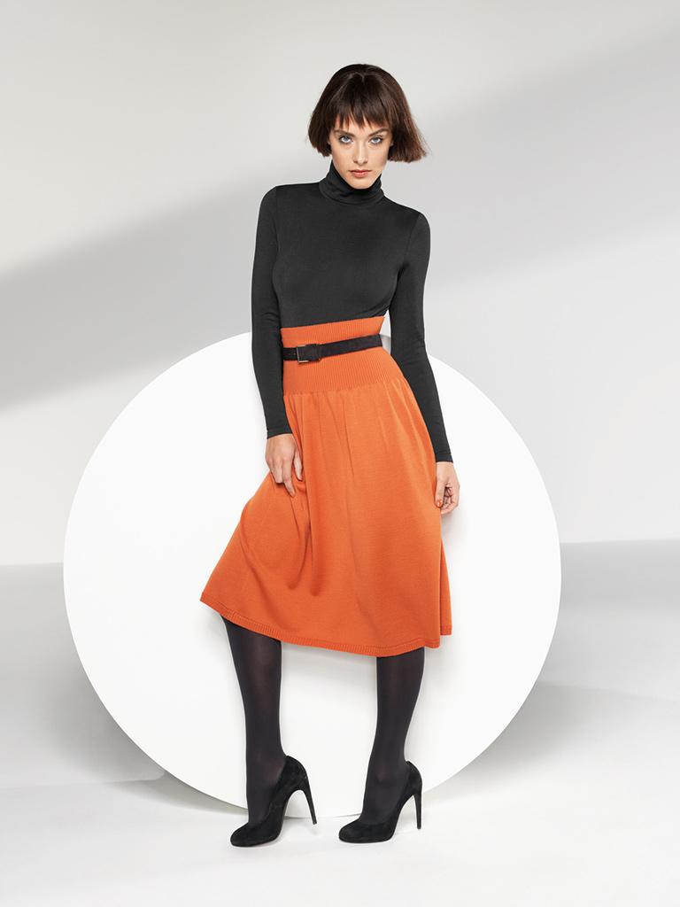 972fb12e6ed Wolford AG – Wolford puts a modern minimalist slant on the autumn ...