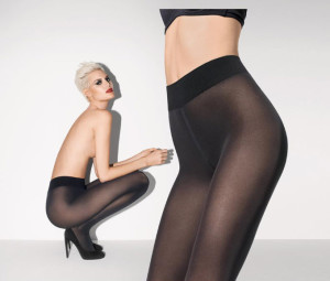 PURE50Tights