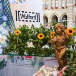 © Wolford AG & Moni Fellner
