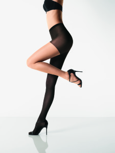 14454 - Image Tights - CMYK - 1350x1800