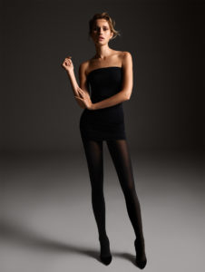 http://company.wolford.com/wp-content/uploads/2014/07/Gift-Guide-5-for-3_01-226x300.jpg