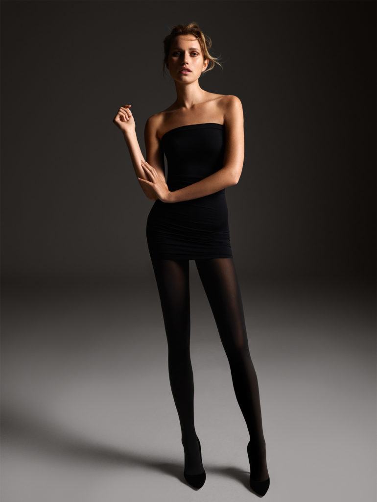 http://company.wolford.com/wp-content/uploads/2014/07/Gift-Guide-5-for-3_01-770x1024.jpg