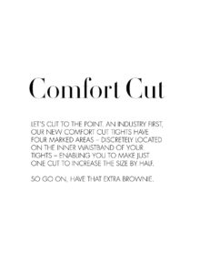 http://company.wolford.com/wp-content/uploads/2014/07/Gift-Guide-Comfort-Cut_01-220x300.jpg