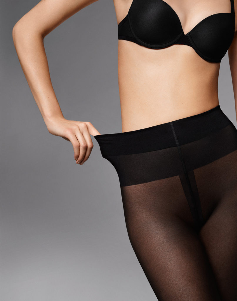 http://company.wolford.com/wp-content/uploads/2014/07/Gift-Guide-Comfort-Cut_02-806x1024.jpg