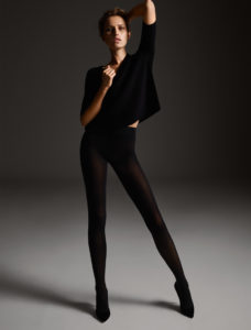 http://company.wolford.com/wp-content/uploads/2014/07/Gift-Guide_Pure_01-1-228x300.jpg
