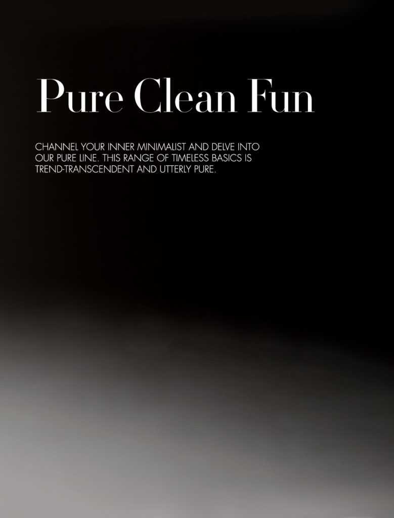 http://company.wolford.com/wp-content/uploads/2014/07/Gift-Guide_Pure_02-1-779x1024.jpg