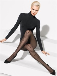 Wolford_collant