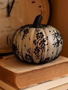 Halloween_fashion