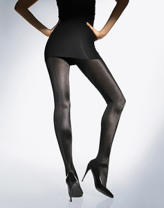 Wolford_black_collant