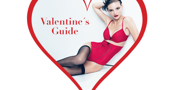 valentines_guide_ohne