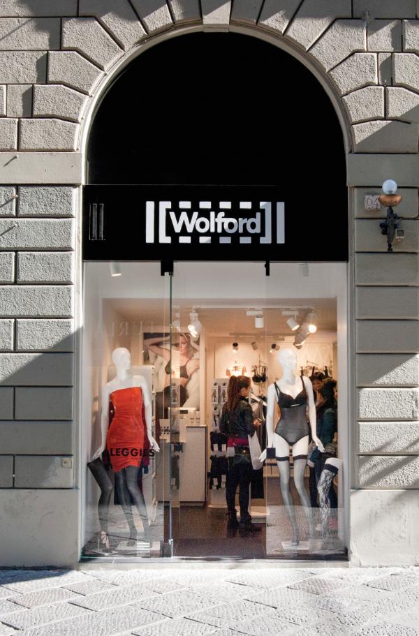 Florenz Store