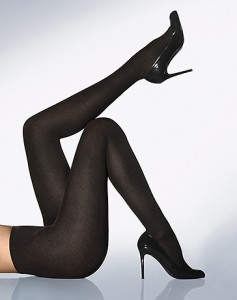 Wolford_cashmere-silk-tights