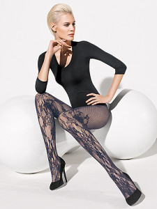 Wolford_collant_evelyn-tights