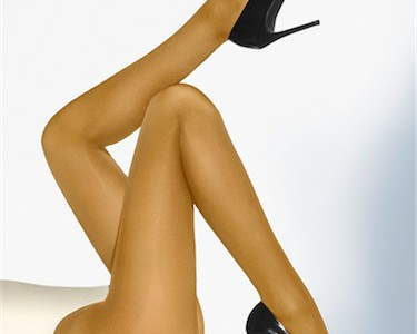 Wolford_collant_online