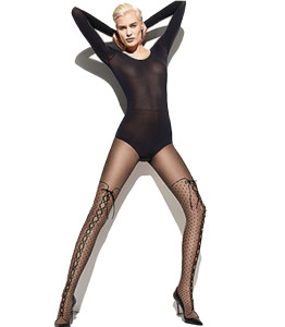 Wolford_Bootlace_tights