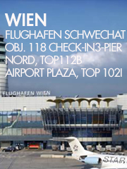 AT_Airport_Wien
