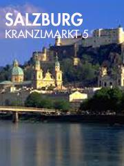 AT_Salzburg
