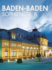 DE_Baden_Baden
