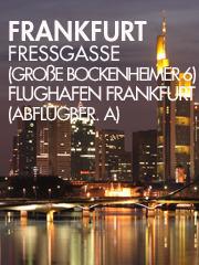 DE_Frankfurt
