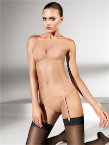 lingerie_Wolford_nude