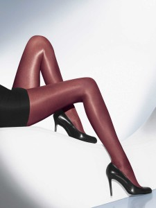 neon_Wolford_collant