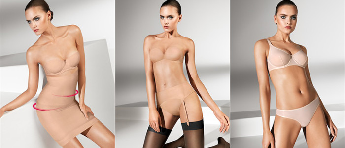 Wolford_nude_look