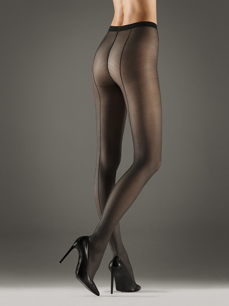 """cc30aaf363b Wolford AG – Wolford celebrates vitality  the """"Vitality"""" collection ..."""