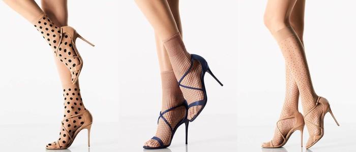 calcetines_verano