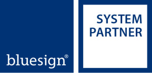 label_bluesign_system_partner