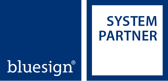 wolford ag � wolford is now a bluesign174 system partner