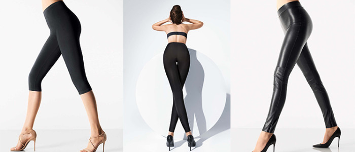 leggings_Wolford