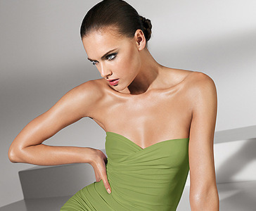 Wolford_green