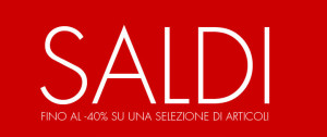 Saldi_Wolford