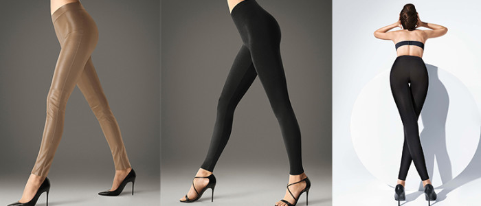 Wolford_leggings