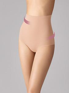 69707 - Cotton Contour Control Panty - web