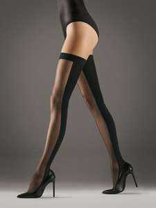 abigail-stay-up_wolford_collant