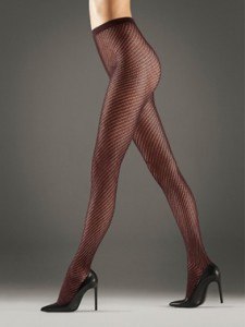 adelia tights