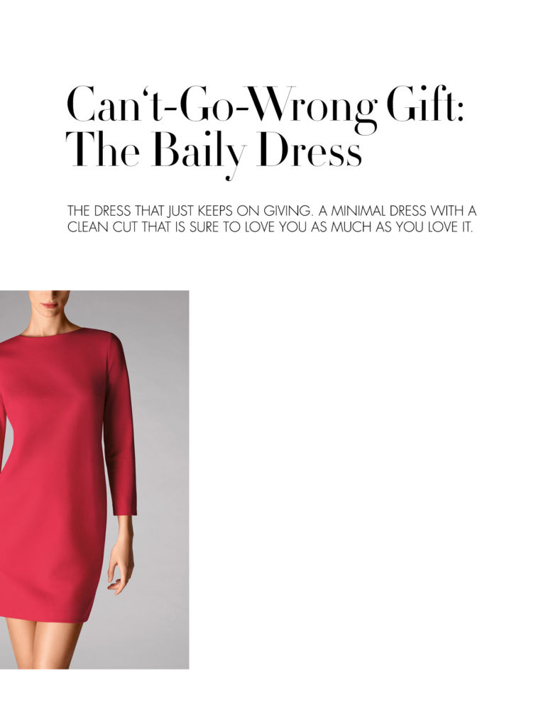 http://company.wolford.com/wp-content/uploads/2016/11/Gift-Guide_The-Baily-Dress_02-779x1024.jpg