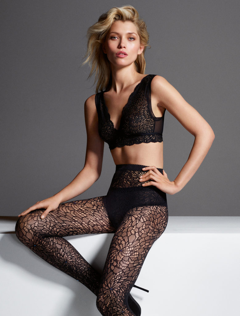 http://company.wolford.com/wp-content/uploads/2016/11/Going-Out-Tights_01-779x1024.jpg