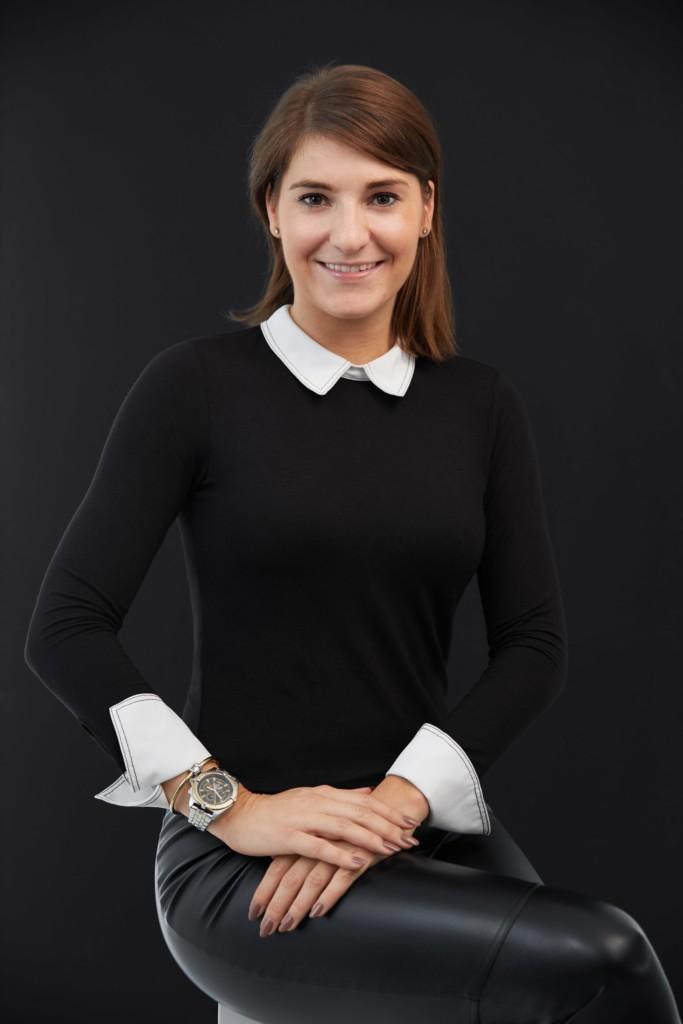 Maresa Hoffmann