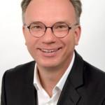 Dr. Matthias Friese