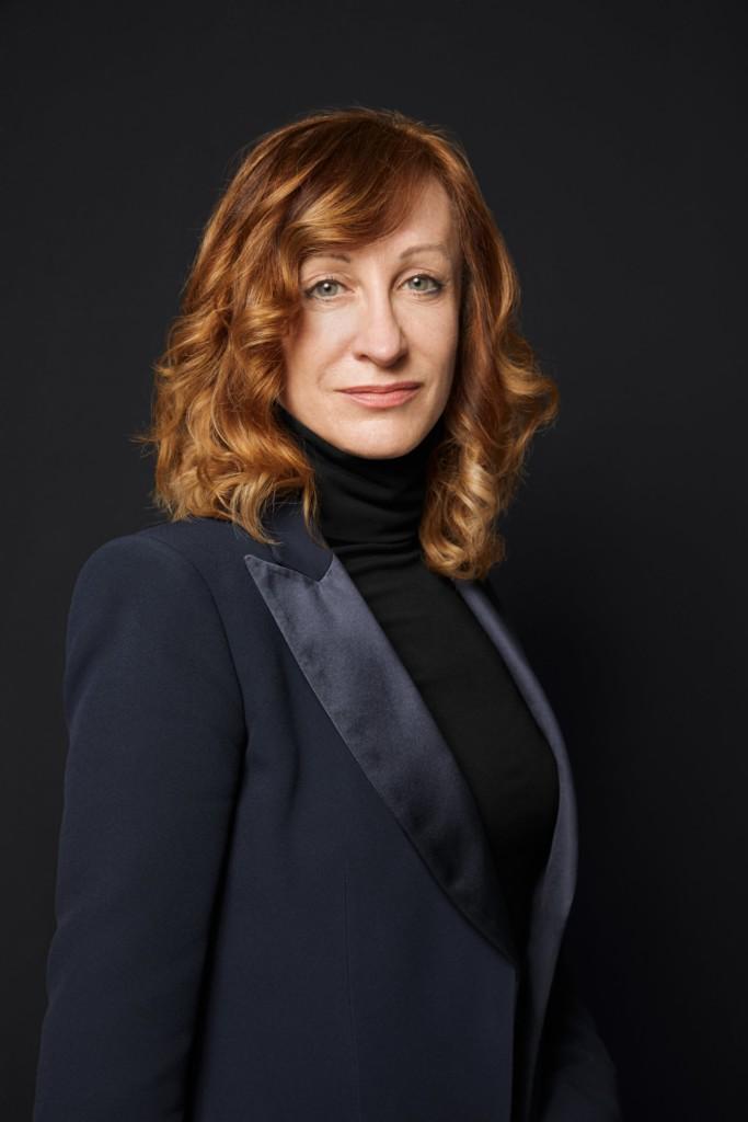 Silvia Azzali