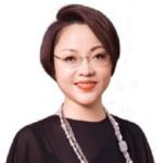 Joann Cheng