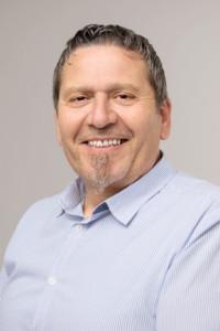 Andreas Haselwander