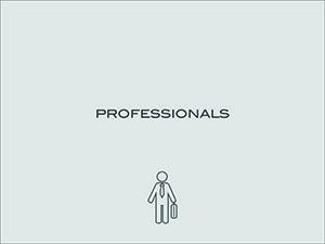 Professionals300-1