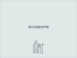 Students300